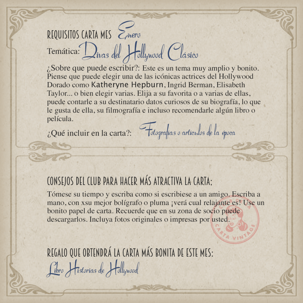 club-carta-vintage-requisitos.png