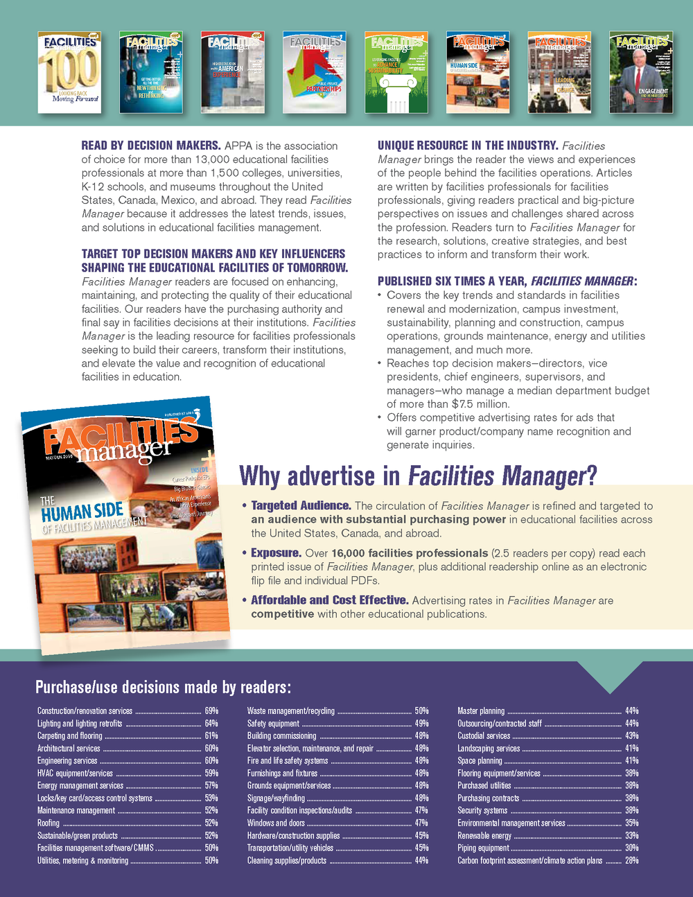 2016 FM media kit WEB_Page_2.png