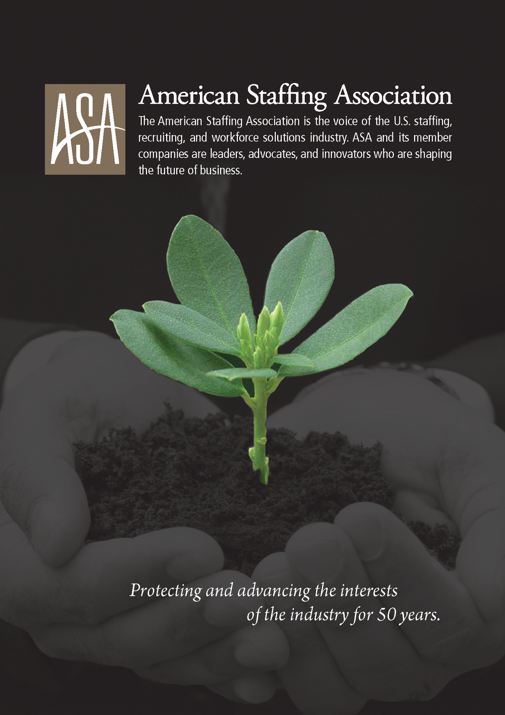 ASA membership_2015_FINAL_Page_1.png