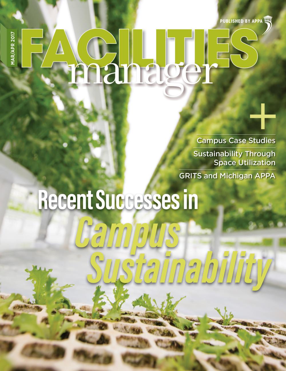 FM_MarApr17 Cover.png