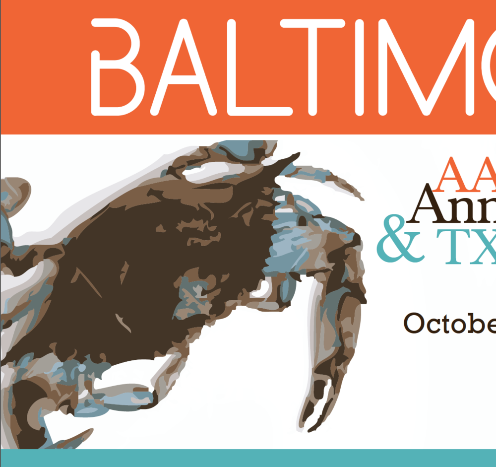 AABB Annual Meeting & Expo
