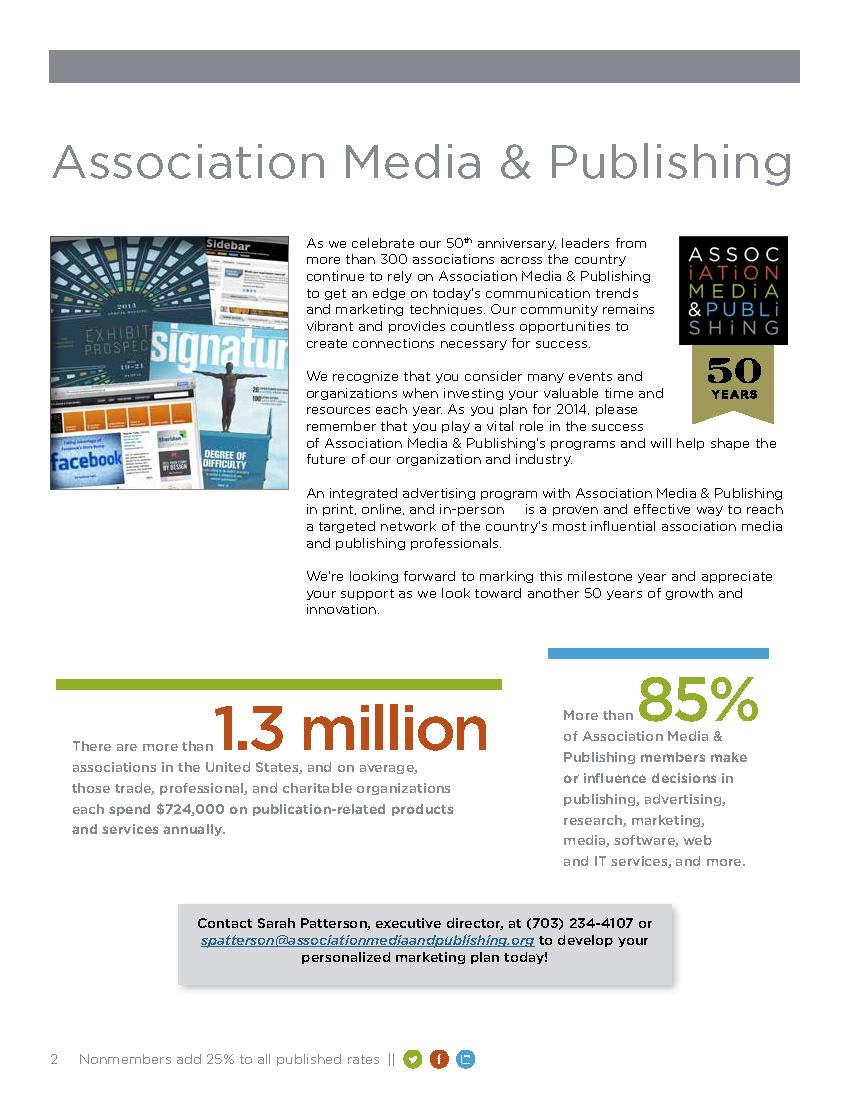 AMP_Media_Kit_2014_hyperlink_Page_2.png