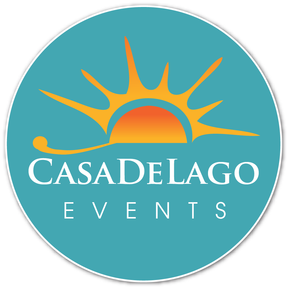 Casa De Lago Special Events
