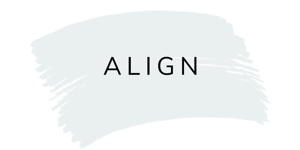 align.png