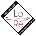 Lore_logo.jpg
