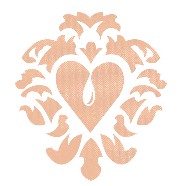 inspired brews logo.png