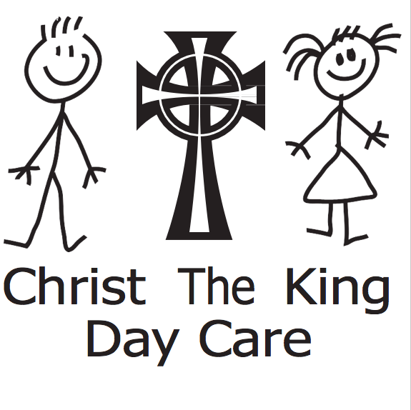 Christ The King Daycare