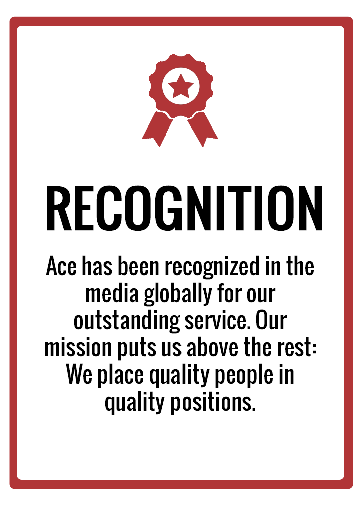 RECOGNITION1.png