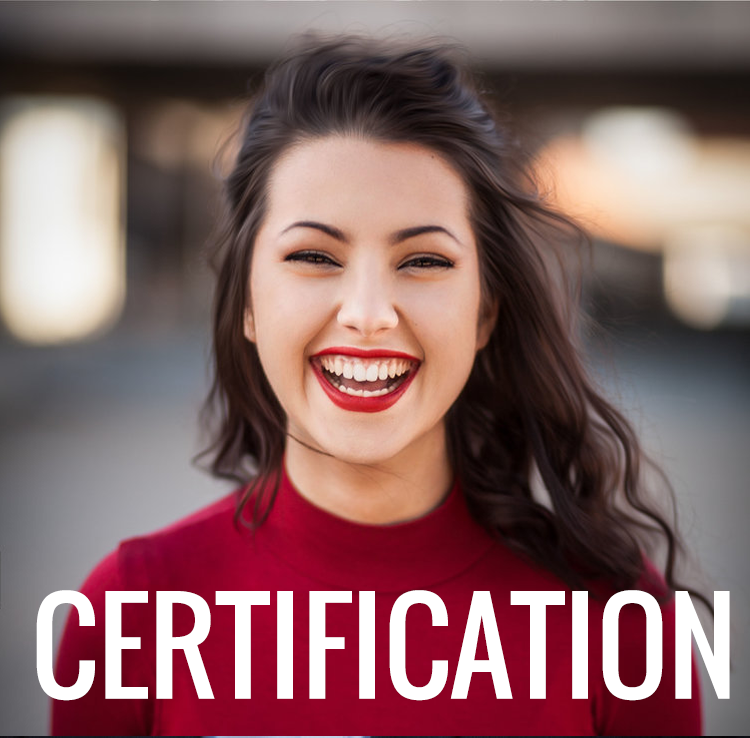 CERTIFICATION FLIP 1.png
