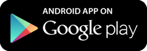 google+store+app.png