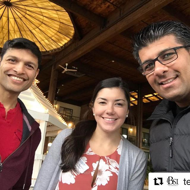 #Repost @teambsl with @get_repost ・・・ Knowledge is power!  Talking weddings at my other residence @boxbororegencyhotel  with my bud Carlee.  And guess who shows up, wedding guru Nabil Kapasi from @theweddingstoryusa #indianweddings #bostonweddings #desiweddings #platinumweddings #corporategigs #corporateevents #indianweddingplanner #bostonweddingplanner #indiandj #desidj #platinumevents #eventlighting  #djlife #vendorlove #corporatestrategy