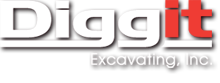 Diggit Excavating, Inc.