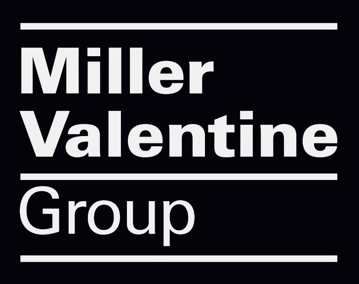 miller-valentine-group.jpg