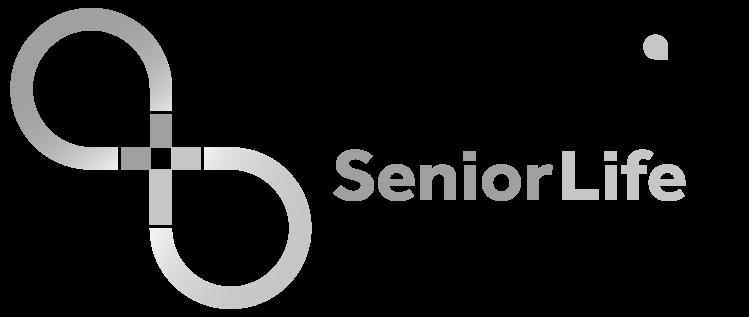 otterbein-senior-life-logo-ConvertImage.png