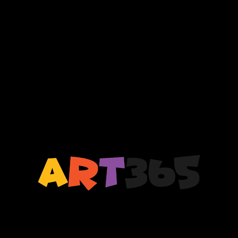 Kids Art Class — ART365
