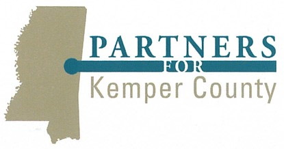 partners for kemper.jpg