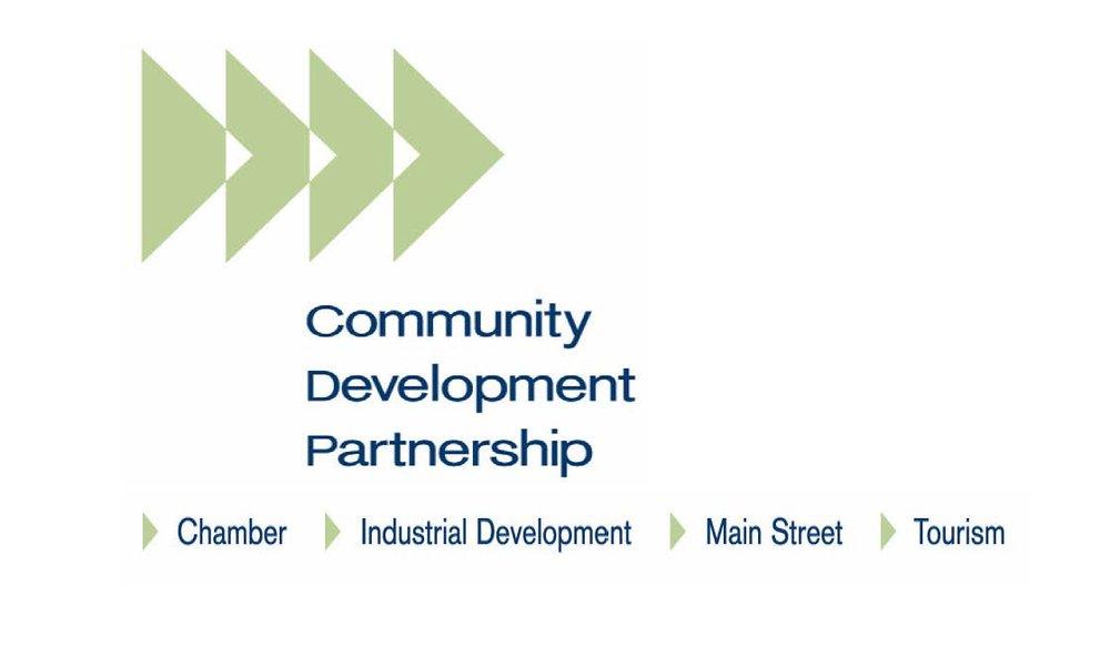 CDP logo color.jpg