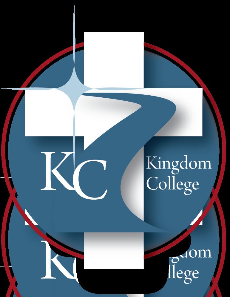 KingdomCollege_FullLogo_color.png