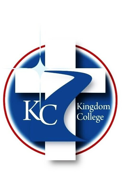 Master Of Science In Christian Counseling Kingdom College