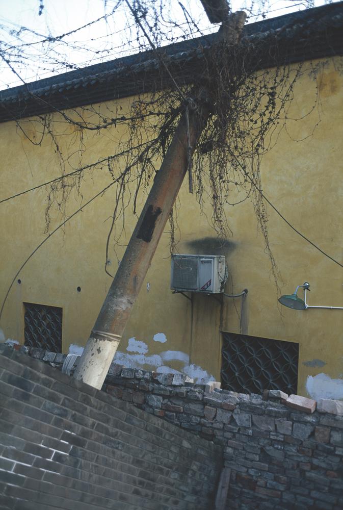 Chongqing5.jpg