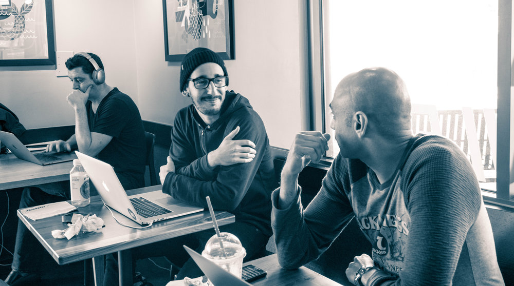 Friends at Starbucks.jpg