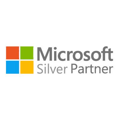 FreshBI - Logo - Microsoft Silver Partner.jpg