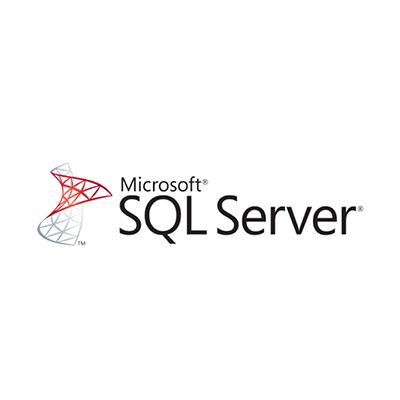 FreshBI - Logo - Microsoft SQL Server.jpg