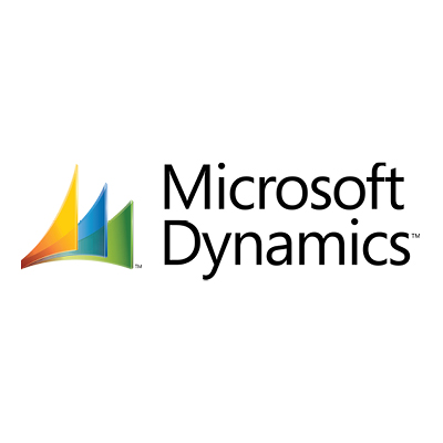 FreshBI - Logo - Microsoft Dynamics.jpg