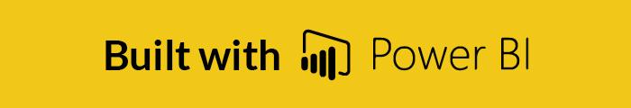 FreshBI - Showcase- Icon - Built with Power BI.jpg