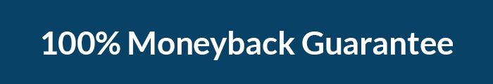 FreshBI - Showcase- Icon - 100% Moneyback Guarantee.jpg