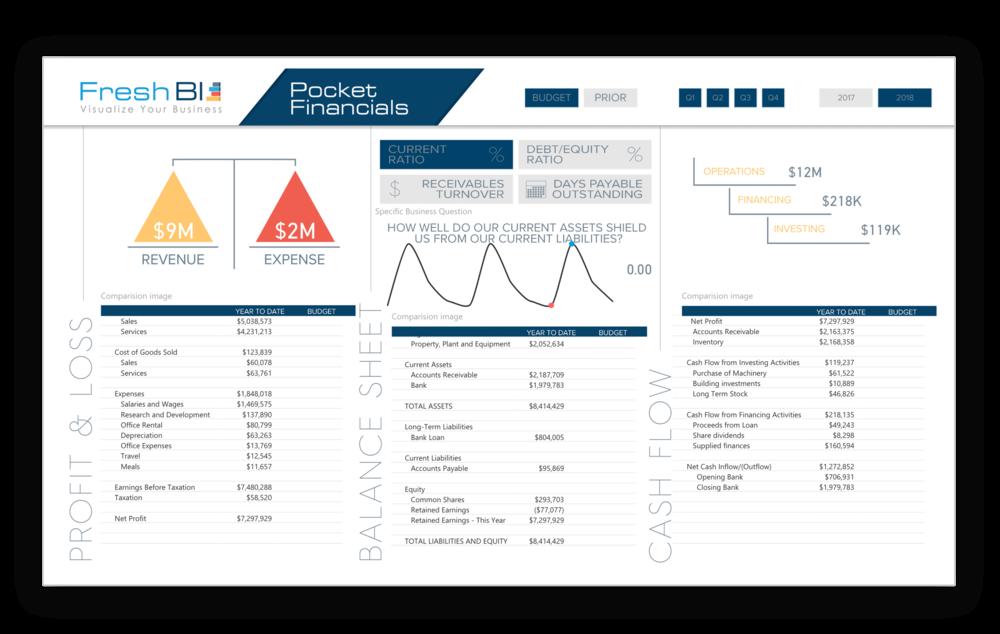 Showcase - Pocket Financials.png