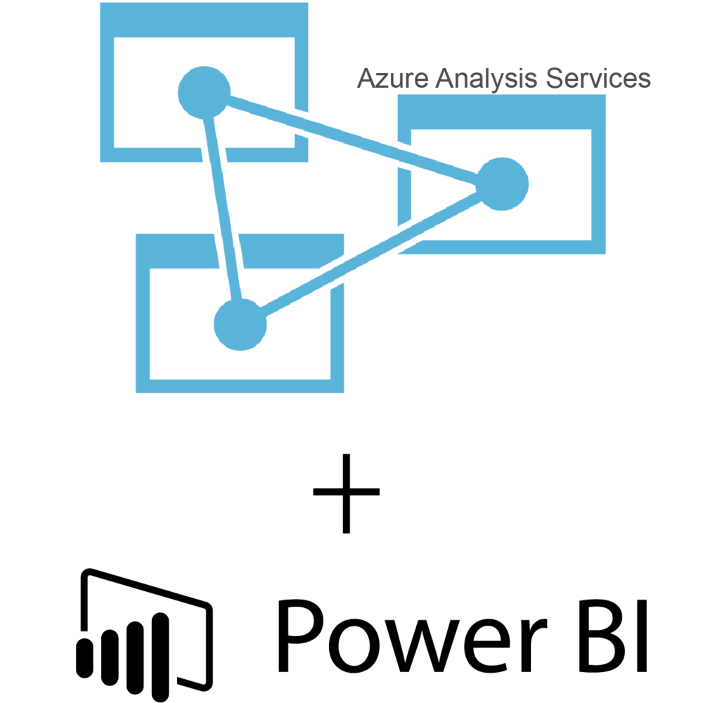 AAS and Power BI 500 x 500-01.png