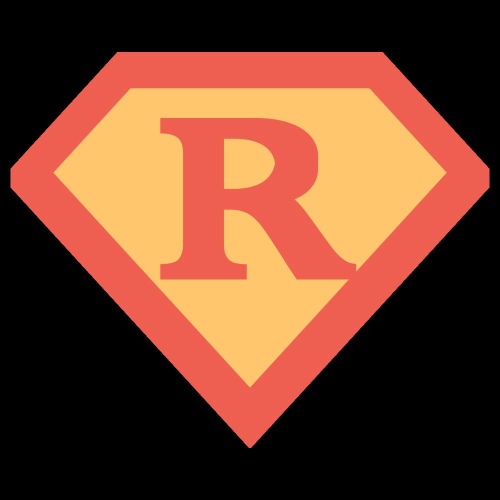 R+Programming+Power+BI-01-2.png