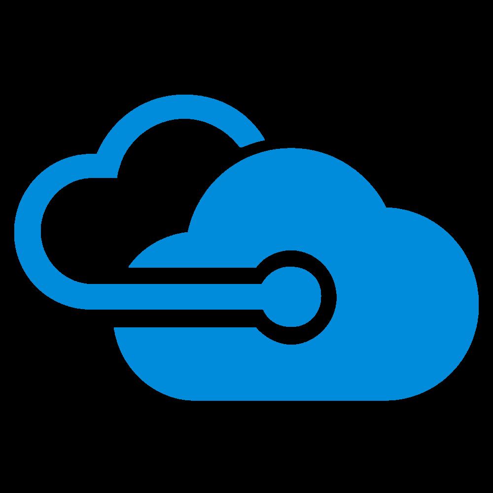 Azure FreshBI Logo-01.png