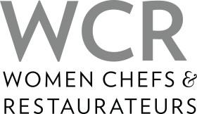 WCR Logo2.jpg