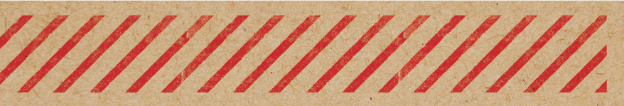 Lowry Hill Meats diagonal banner-01-01-01.png