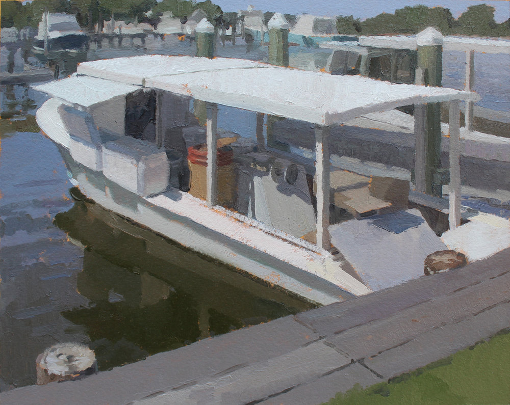 Billy's Boat.jpg