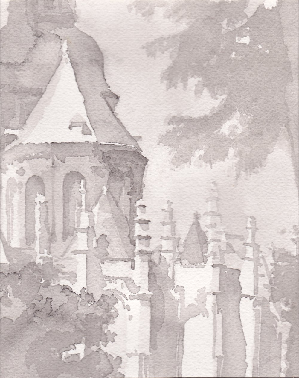 Cathedral, Dinan.jpg