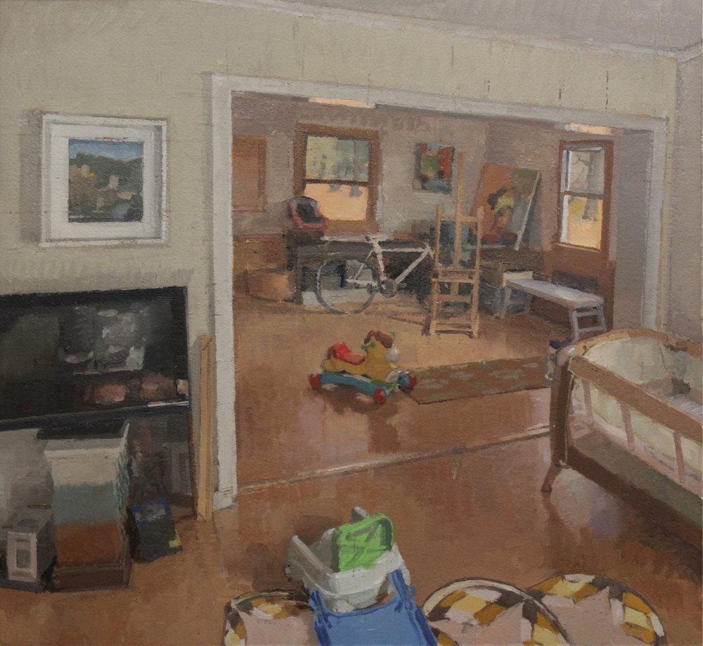Winter Interior.JPG