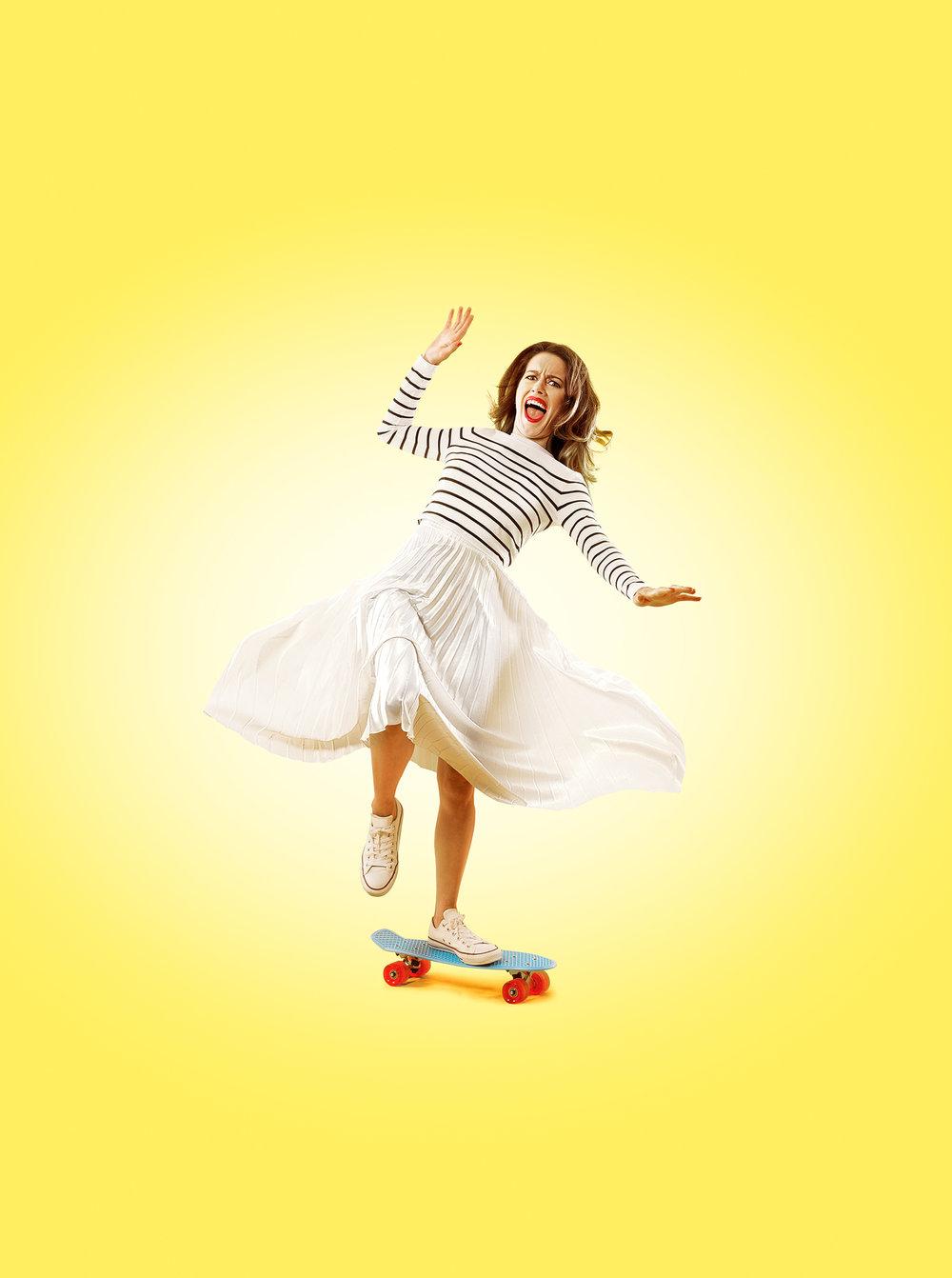 Eflow-Skateboard.jpg