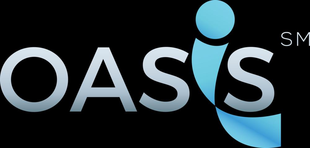 OASIS Transparent.png
