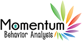 Momentum Behavior Analysis