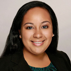 Maria Chavez, Esq. - Associate, Immigration & Nationality Law