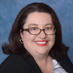 Kathleen Spero, Esq. - Associate, Immigration & Nationality Law