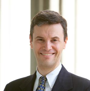 David Schlesinger - Partner, Appellate Litigation