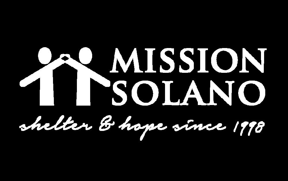 MS_Blankandwhite  Logo Stacked REVERSE.png