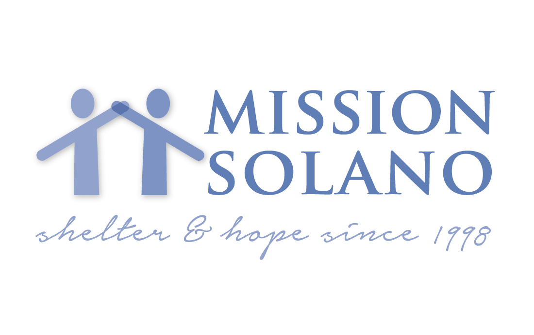 MISSION SOLANO RESCUE MISSION