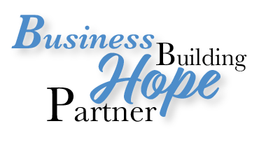 Business BHP Logo.png