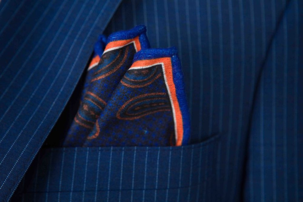 Benetti-Menswear-Ireland-Suit-Spring-Summer-Mens-Fashion-Benetti-Messi-Blue-Suit-1-1-1024x683.jpg