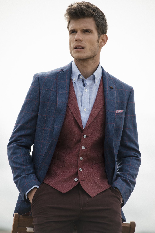 waistcoat lower res.jpg